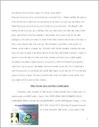 Magazine Article Format Template Classroom Newspaper Word Format Template Outline For Old