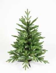 The 3ft Woodland Pine Tree