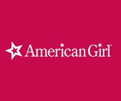 Brush Beauty Makeup and Hair Artistry | American Girl - Brush Beauty Makeup and Hair Artistry