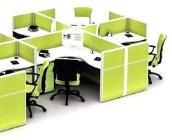 office desk layout ideas. Office Furniture Layout Ideas Set Up Setup Executive Room Desk
