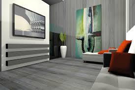 Pocketworth Interior Designers in Noida home decorators office