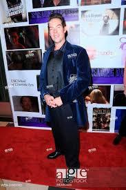 Spreading the Darkness' Premiere - Arrivals Featuring: Jesse Pate ...