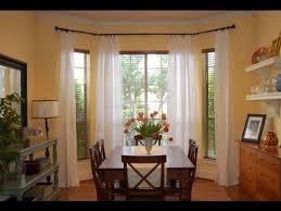 swag curtains sliding glass door window treatments best sliding glass door window treatments