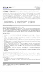 cover letter sample resume lpn sample resume lpn sample resume cover letter lpn sample resume nursing director of sle my career for clinical nursesample resume lpn