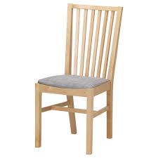 most comfortable upholstered dining chairs. most comfortable upholstered dining chairs