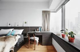 bedroom design. Brilliant Design Bedroom Design Ideas 8 Contemporary Designs For Bed Headboards 1 And Design