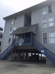 126 n waccamaw dr 101 garden city sc mls 1624008 189 900 2 bedroom s condo townhouse for sand dollar garden city