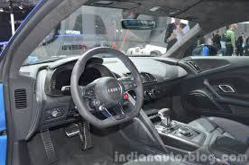 audi r8 interior automatic. Wonderful Interior On Audi R8 Interior Automatic A