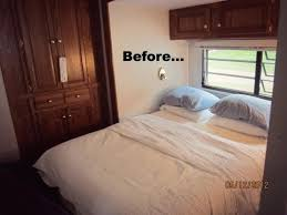 Mobile Home Bedroom Ideas Trailer Bedroom Ideas Mobile Home Decorating  Beach Style Makeover Home Decorating Ideas . Mobile Home Bedroom ...