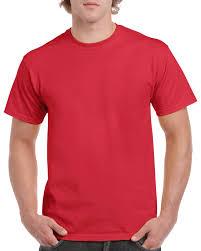Gildan 5000 Size Chart 5000 Gildan Heavy Cotton 5 3 Oz Yd Adult T Shirt