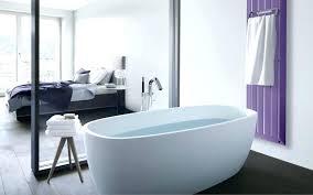 jetted bathtubs small spaces bathtubs idea small jetted bathtub bathtubs spacious grey bathroom