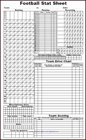 Bowling Score Sheet Template Inspirational Tennis Score Sheet ...