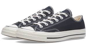 converse 2017 collection. the converse chuck taylor all-star 70s collection is available now at end.. click banner below to grab yourself a pair of these time-defying classics. converse 2017 s
