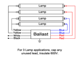 isl432t8120 robertson electronic ballast 3 4 f32t8 11 95 each isl432t8120 robertson · isl432t8120 wiring