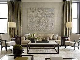 wall decoration living room 2014 tv living room design ideas photo ... Wall Decoration  Living Room 2014 Tv Living Room Design Ideas ...