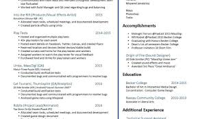 Do You List Military Awards On A Resume Awesome Military Resume