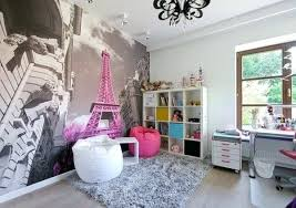 bedroom wall designs for teenage girls. Delighful Girls Joyous Teenage Wall Decor Bedroom Decorating Ideas For Girls Interior Design  Tween Girl Full Size Intended Designs