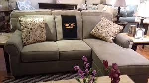 ada diskon harga untuk pembeli sofa sectional merek danely di informa solo paragon mall