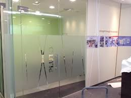 office glass door design. [Door Design] Door Design For Office. Glass Sticker Designs Inspirational Store Front Office