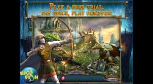 So, you are looking for the best hidden object games and we are happy to say that you have arrived at the right place. 50 Games Like Midnight Castle 50 Games Like