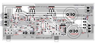 rockford fosgate wiring diagram wirdig wiring diagram moreover rockford fosgate speaker wiring diagram on 2