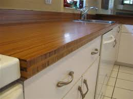 bamboo countertops the fabricator network forum fabrication installation and repairs green materials