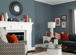 Trendy Paint Colors For Living Room 17 Best Ideas About Gray Living Rooms On Pinterest Gray Couch