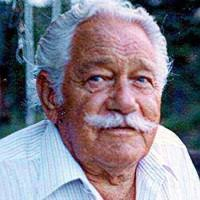 Deward Davis Obituary - Death Notice and Service Information