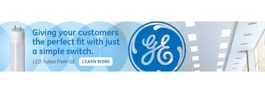 ge lighting solutions east cleveland oh lilianduval