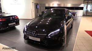 2018 mercedes benz amg c43 coupe. exellent amg 2017 mercedesbenz amg c43 4matic new start up exhaust sound in depth  review  youtube for 2018 mercedes benz amg c43 coupe 0