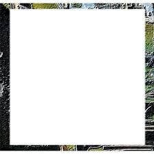 if you just want a simple frame that adds a thin border around your photograph this option adds a bit of color and texture without detracting from the