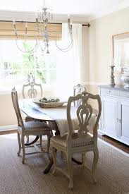 seagrass rugs dining room pretty table bright open french style