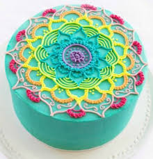 Birthday Cake Ideas Ms J Reed