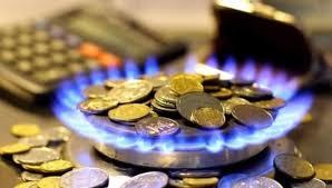 Prețul gazelor a EXPLODAT: Creștere cu peste 30% într-o lună. A depășit 300 de lei/MWh - Ziarul Unirea