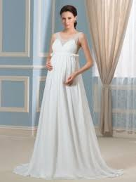 pregnant wedding dresses. High Quality Court A Line Maternity Pregnant Wedding Dress Tidebuycom