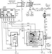 similiar windshield wiper motor diagram keywords wiper motor wiring diagram further windshield wiper motor wiring