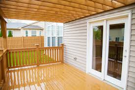 Image result for Saving Money With A Local Deck Patio Builder