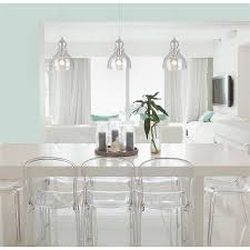 clear glass pendants lighting. Full Size Of Pendant Lights Noteworthy Clear Glass Pendants Lighting Hand Blown Mini Westinghouse Industrial One