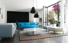 Simple Colorful Contemporary Living Room Designs Colors Ideas M To Modern