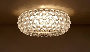 Caboche Light Fixture Caboche Ceiling Foscarini Lamp Caboche Ceiling Foscarini