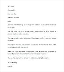Cover Letter Sample It Professional Professional Cover Letter ...