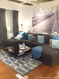 gorgeous coffee table black and white area rugs with grey couch roselawnlutheran large version western plush for living room dining rustic leather rug