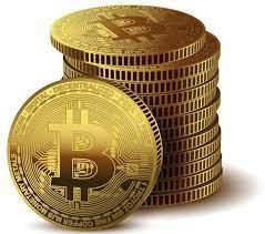 One nigerian naira equals 0.0062 us dollar. A Bitcoin To Naira