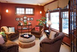 Warm Wall Colors For Living Rooms Small Room Colour Schemes Living Room Color Combination Warm Living