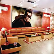 A Luxury Apartment F 11 2 Bed Completely And Newly Salman Khan House