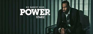 Power Season 1 Episode 2 Magdalene Project Org