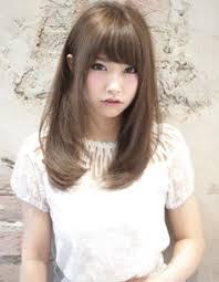 髪型 ロング レイヤー Divtowercom