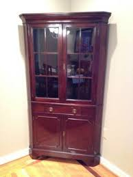 china cabinets for sale cheap. Contemporary China And China Cabinets For Sale Cheap B