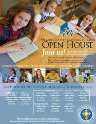 Image Result For Open House School Flyer Hr Infographics