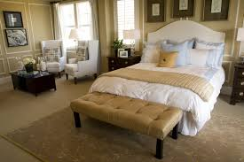 master bedroom ideas with sitting room. A Private Sitting Area To The Side Provides Two Armchairs And A Beautiful  Wooden Table; Master Bedroom Ideas With Room